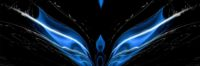 Black_Rays_Abstract_Ultrawide_Video_Motion_Background_Wallpaper_Layer_119