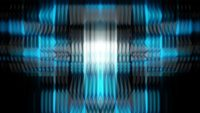 Glowing_Colorful_Video_Footage_3D_Motion_Background_VJ_Loop_Layer_471