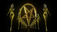 Golden_Woman_Gold_Girl_3D_Animated_Motion_background_Video_VJ_loop_Layer_518