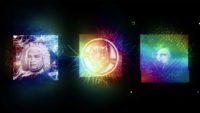 Main_Element_Head_Face_Animation_Motion_Graphics_Vj_Loop_HD_Layer_201