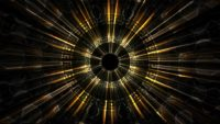 Occult_Motion_Background_Video_Art_Vj_Loop_HD_Layer_201