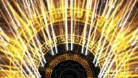 Olympia_Greece_Symbols_Ornament_Gold_Motion_Background_Video_VJ_Loop_HD_Layer_174