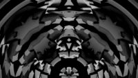 Radial_Displace_Video_Mapping_Loop_Layer_4