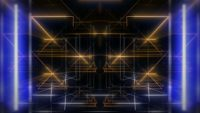 Soft_Lines_VJ_Loops_VIsuals_Motion_Backgrounds_Layer_637